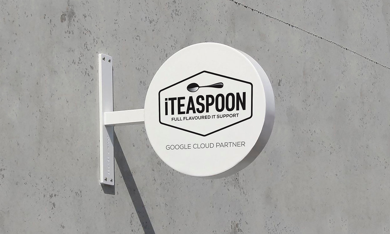iTeaspoon_Signage.jpg
