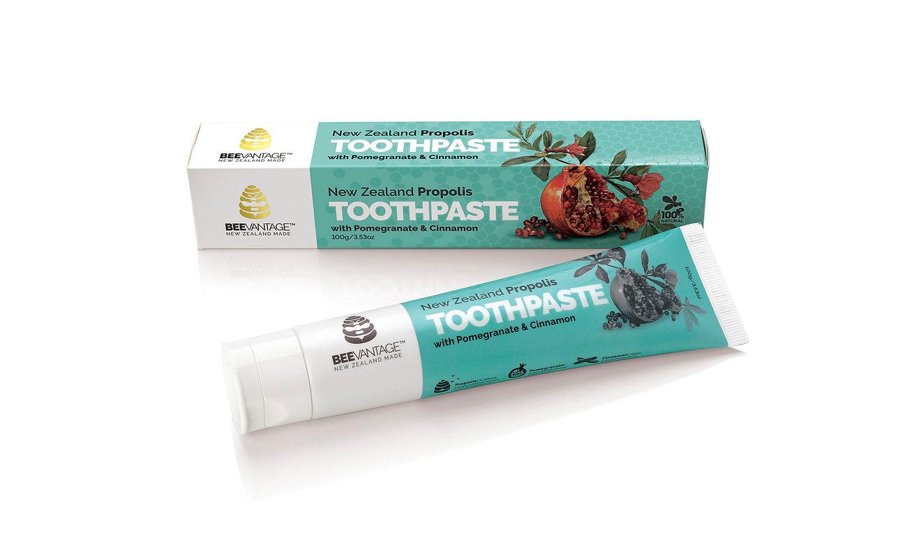 BeeVantage_Toothpaste_Pomegranate.jpg