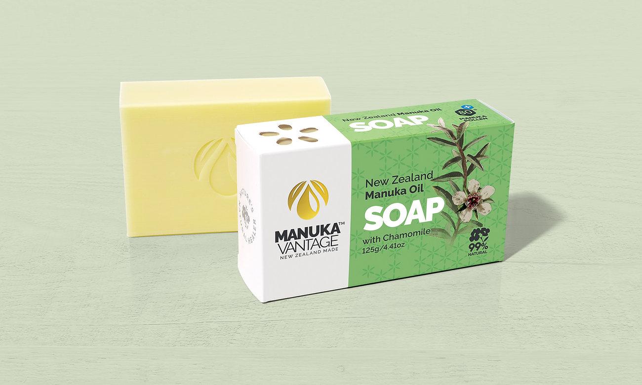 ManukaVantage_Soap.jpg