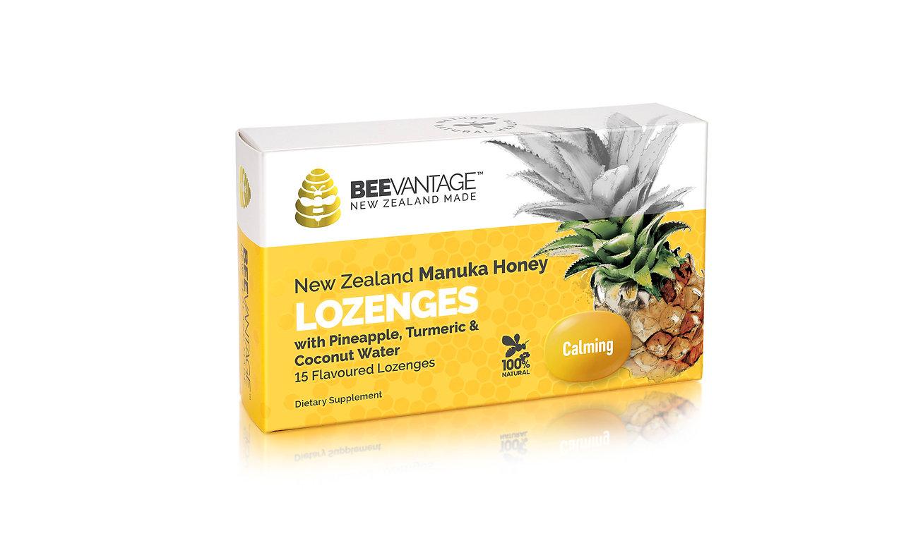 BeeVantage_Lozenge_Pineapple.jpg