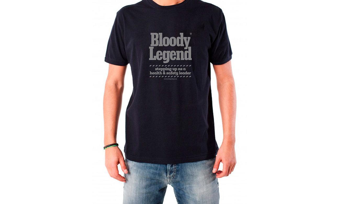 LeadingSafety_BloodyLegend_TShirt.jpg