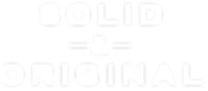 solid_original_logo_wht.png