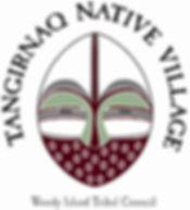 White TNV logo.jpg