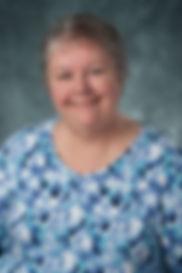 Debbie Lukin headshot.jpg