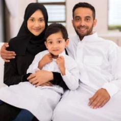 Muslim Family.jpg