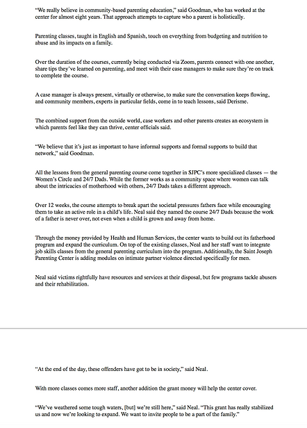 Revised Article Page 2.png