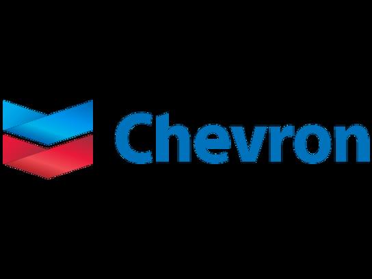 chevronlogo.png