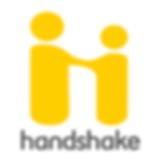handshakelogo.png