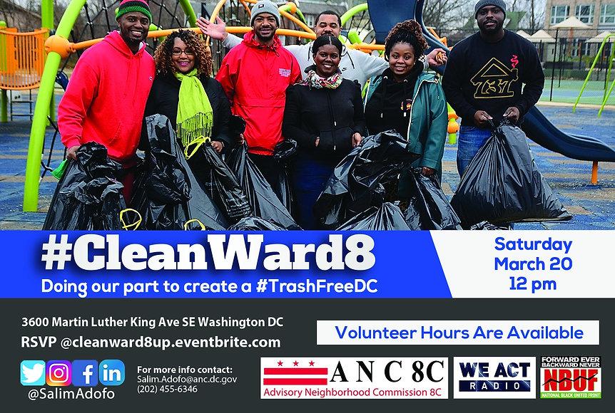 _CleanWard8 2nd .jpg