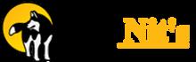 dog_nits_logo.png