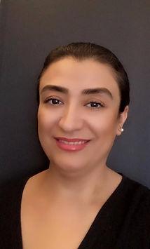Farnaz Ghazi, Bio pic.JPG