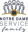 service family logo.jpg