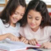 girlsreading.jpg