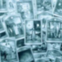 IMG_7054_edited_edited_edited.jpg