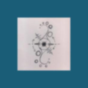Manifestation Key.jpg