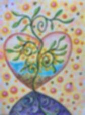 180924_Love.jpg