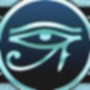 2827354-eye-of-horus-wallpapers_edited_edited.png