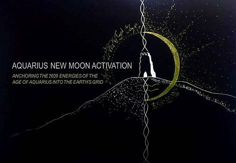 New Moon Tor activation 4.jpg