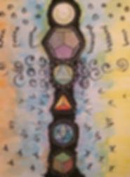 181022_Alchemy.jpg