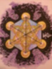 180917_Sacred geometry.jpg