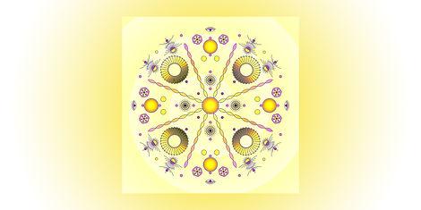 Mandala - Sun.jpg