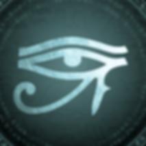 eye-of-horus-2_edited_edited.png