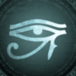 eye-of-horus-2_edited_edited.png