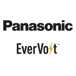 panasonic-evervolt-logo.png