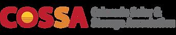 COSSA-logo-H-rgb-429x87-Bigger.png