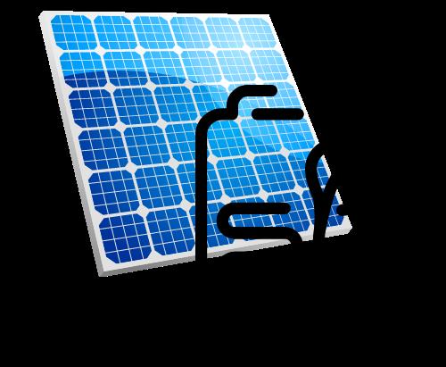Grid Parity & Solar + Storage Market