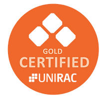 CIP_Gold-Icons-01_edited.png