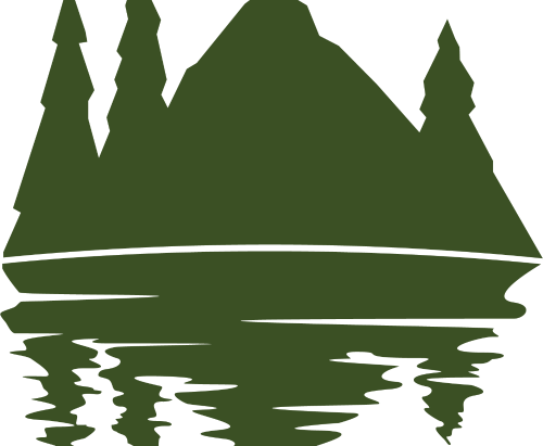 Elevated Becomes Proud Member of The Conservation Alliance