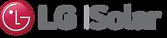 lg_solar-logo.png