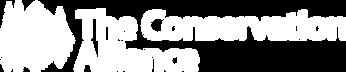 TCA_Logo_White.png