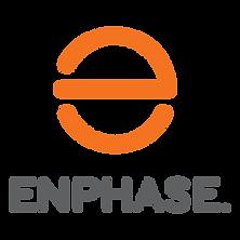 enphase-logo.png