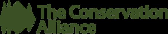 TCA_Logo_Green (1).png