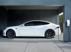 Tesla.jfif