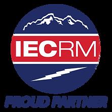IECRM_Partner_Logo-1.png
