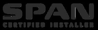 certified+Installer+logo+gray.png