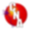cropped-CNA-Logo-Small-e1504576430514-1.