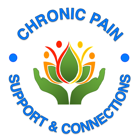chronic pain support 7_edited.png