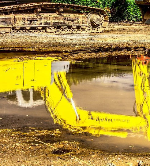 groundwater contamination.jpg