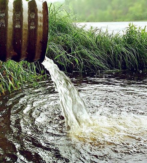 groundwater dewatering.jpg