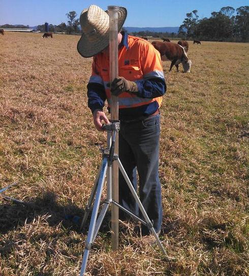 effluent irrigation assessment.jpg