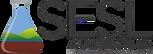 sesl-logo.png