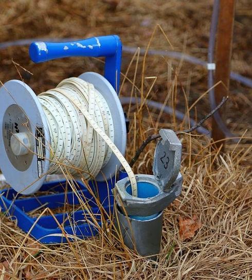 hydrogeological investigation.jpg