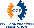 civil contractors logo.png