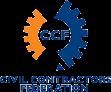 civil contractors logo.png