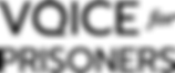 voice-for-prisoners-logo-black.png