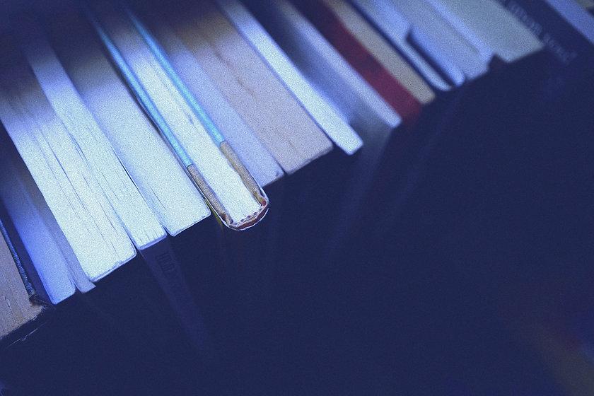 closeup%2520photo%2520of%2520educational%2520book%2520lot_edited_edited.jpg